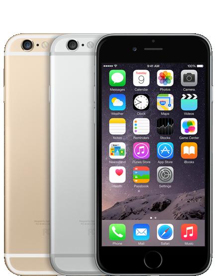 iphone 2g prijs los toestel