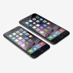 iphone reperatie